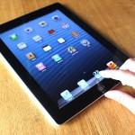 iPadの卒業証書の有効期限はいつまで?