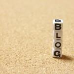 Blogにつくコメント・・・英文でコメントをもらっても